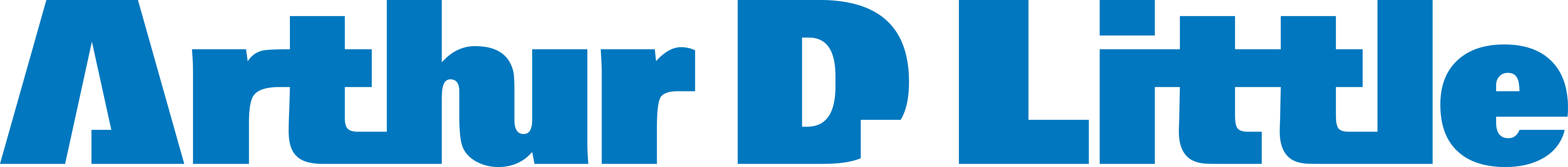 ADL-Logo from client